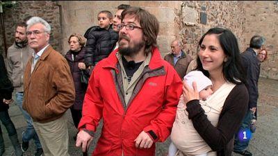 Destino: España - Extremadura IV - Ver ahora