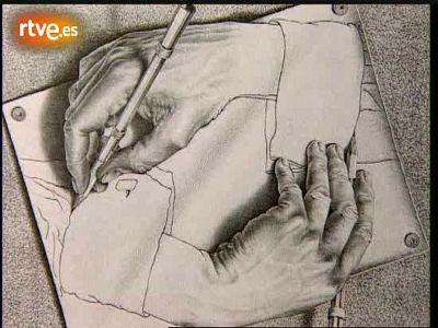 Borges en persona. Centenario