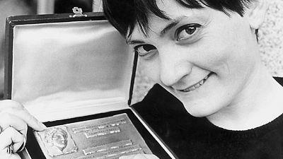 Imprescindibles - ¿Quién fue Pilar Miró?