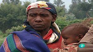 Ruandeses: una historia natural