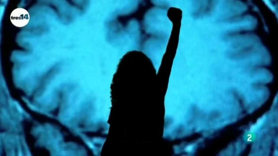 tres14 - Libertad - Ver ahora
