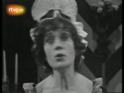 Arxiu TVE Catalunya -  Lletres catalanes - El Tartuf