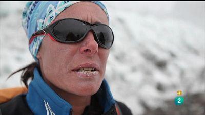 Desafío 14+1:Everest Sin O2 - Capítulo 9 - Ver ahora