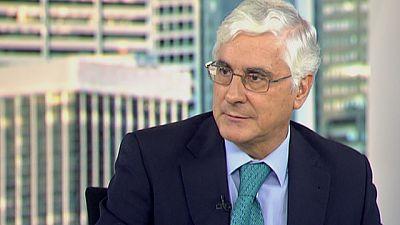 El PSOE apuesta por agotar la legislatura y que las elecciones generales sean en la primavera de 2012
