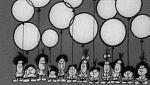 Sintonía de 'Un globo, dos globos, tres globos'