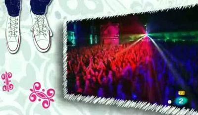 Día de la Música Heineken - 19/06/11 - Ver ahora