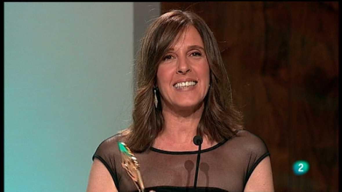 Premios de la Academia de Televisión 2011 - Ver ahora