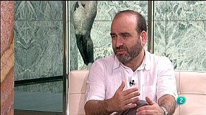 R. Piglia - E. Pérez Zúñiga