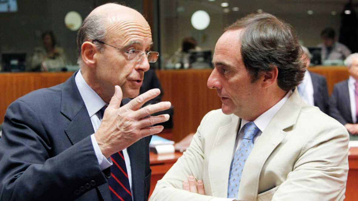 Nuevas medidas de austeridad en Portugal