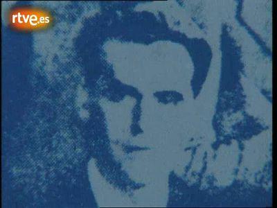 García Lorca, 80 años