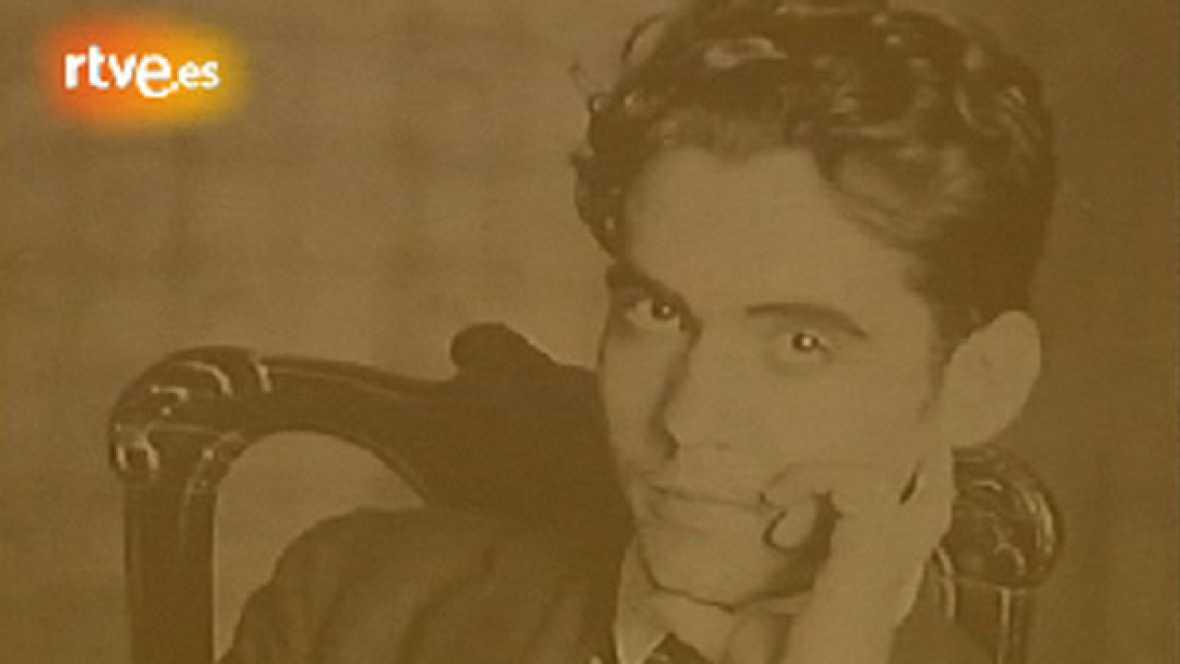 Lorca, memorias de un poeta (II)