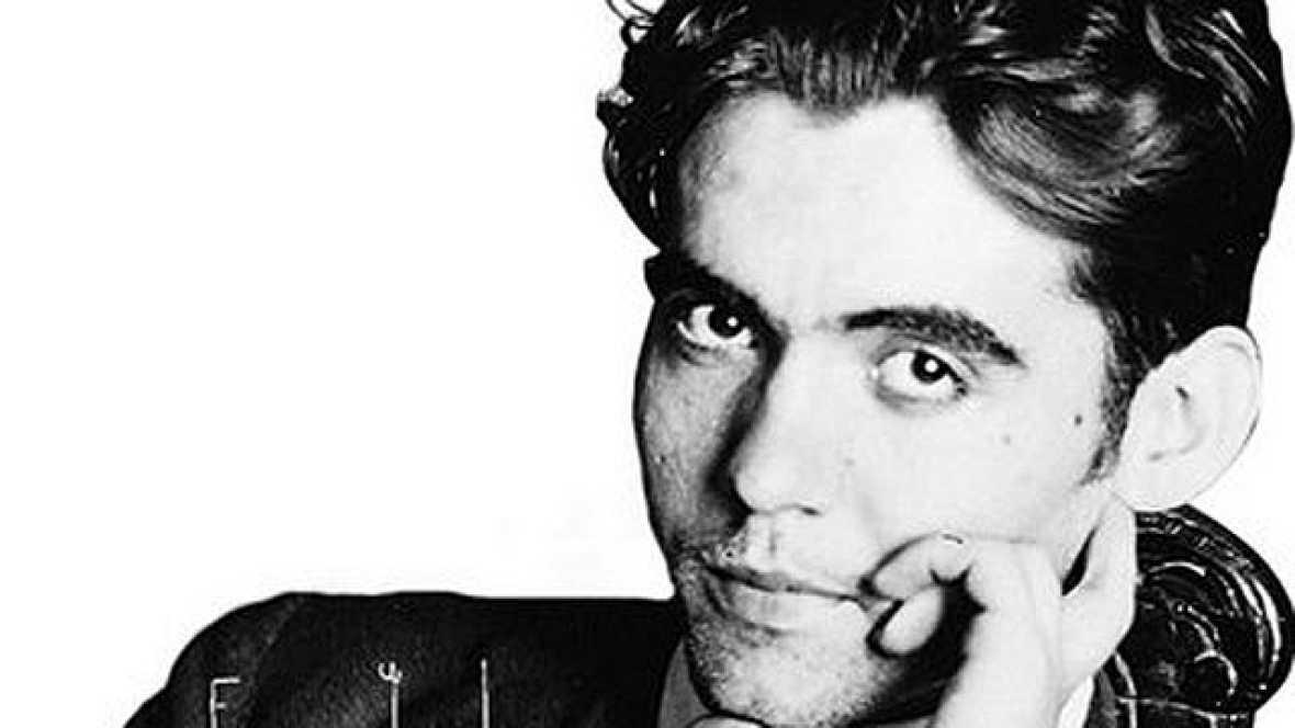 Informe Semanal: 75 años sin Lorca
