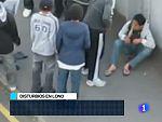 Un joven herido en Londres es atracado por quienes aparentemente van en su auxilio