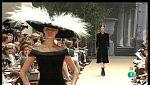 Flash Moda - Óscar de la Renta