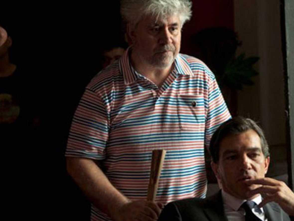 """Informe Semanal: Anatomía de """"La piel que habito"""""""