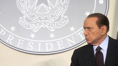 El Gobierno italiano retira su propuesta de aumentar los impuestos a los más ricos