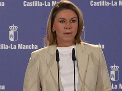 Castilla-La Mancha asegura que el paro no aumentará