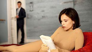 Días de cine: 'La piel que habito', de Pedro Almodóvar