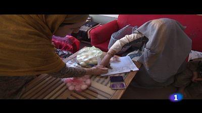 Informe Semanal - 03/09/11 - Ver ahora
