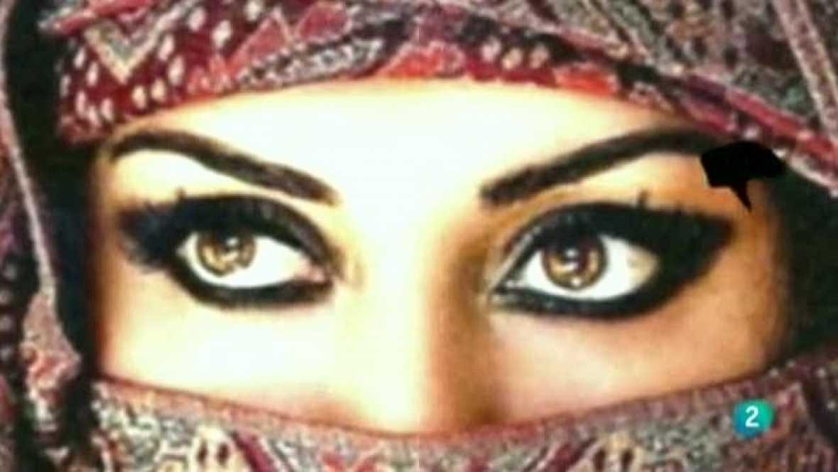 Islam hoy - La mujer y el lenguaje de su cuerpo - Ver ahora