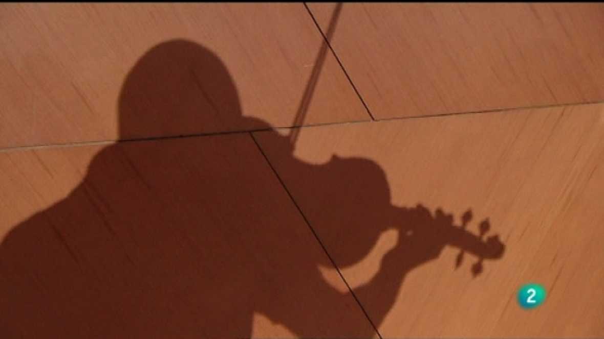 Programa de mano - 06/09/11 - Ver ahora
