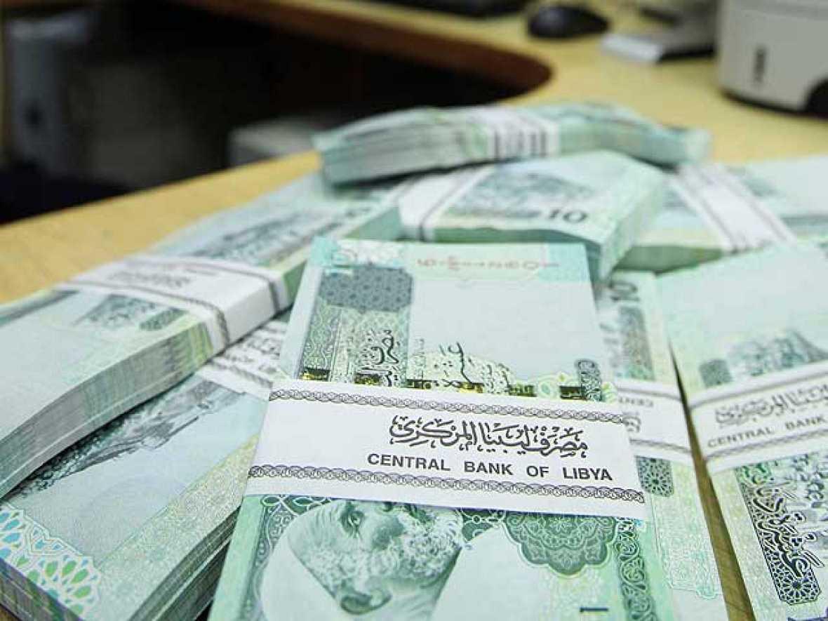 Los dictadores cada vez tienen más difícil encontrar refugio al dinero robado