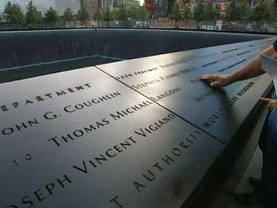 Nueva York vive una jornada de homenajes por las victimas del 11 de Septiembre