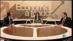 Economia a fondo - 17/09/11