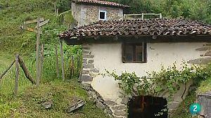 Costa Vasca (II)
