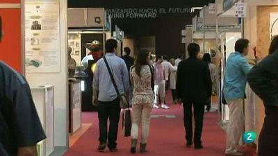 La aventura del saber. Reportaje: La sostenibilidad en la Feria Construmad