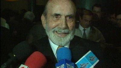 Muere Antonio Ferrandis (2000)