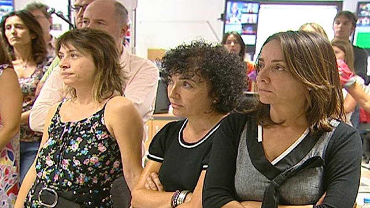 El Consejo de Administración de RTVE se reunirá de urgencia