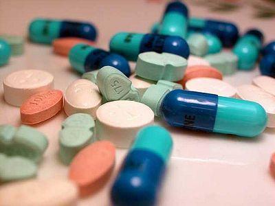 Más de 50 detenidos en una operación en 81 países contra la venta de fármacos falsos