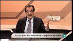 Economía a fondo - 01/10/11