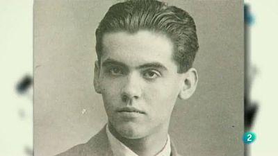 Para todos La 2 - Federico García Lorca