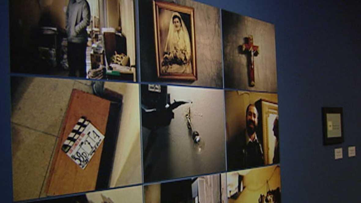 25 años de los Goya