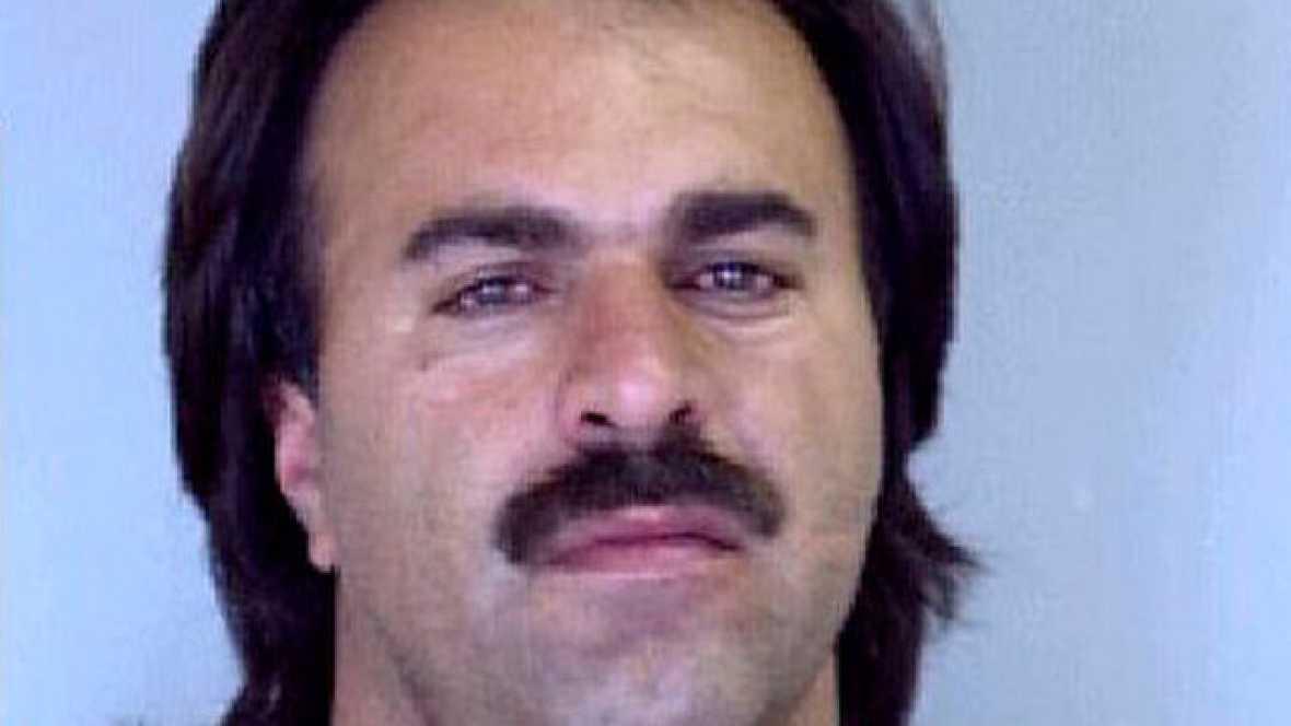 Irán niega un supuesta trama terrorista para asesinar al embajador de Arabia Saudí en Washingto