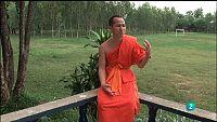 Pueblo de Dios - Tailandia: los hijos del tsunami olvidado - Ver ahora