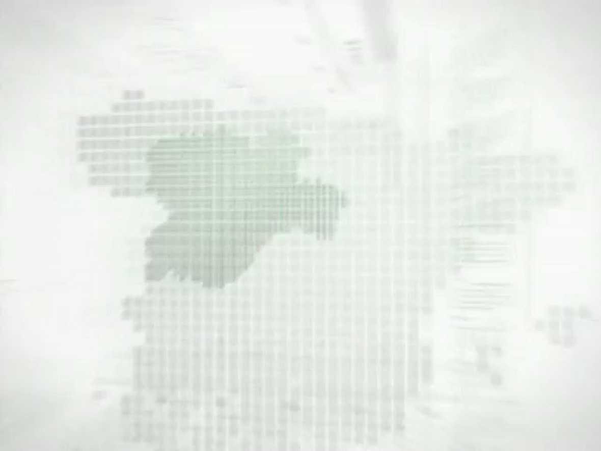 Noticias Castilla y León- 18/10/11