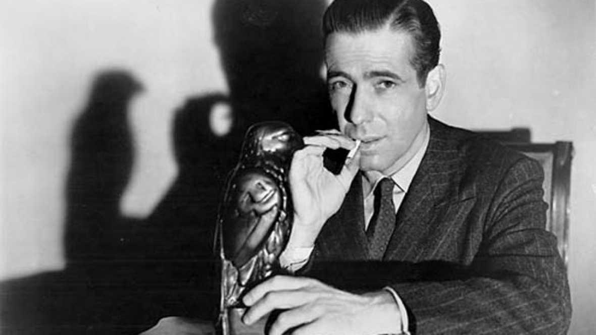 Días de cine: 70 años de 'El halcón maltés'
