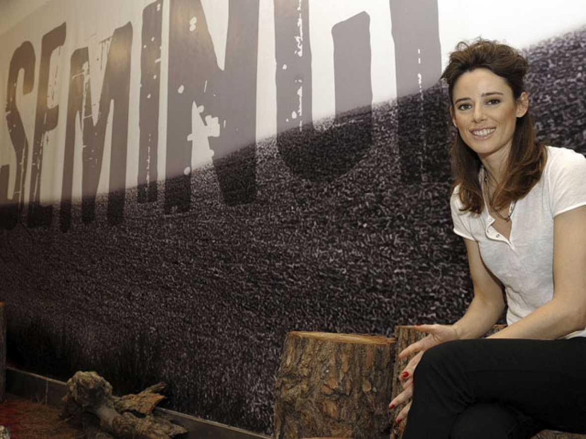 Un documental denuncia el caso de Paco Larrañaga en el festival de cine de Valladolid