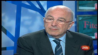 Europa 2011 - 28/10/11 - Ver ahora