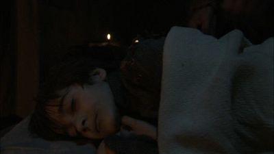 Águila Roja - T4 - Capítulo 42 - Águila Roja y Satur investigan la desaparición de varias mujeres embarazadas - Ver ahora