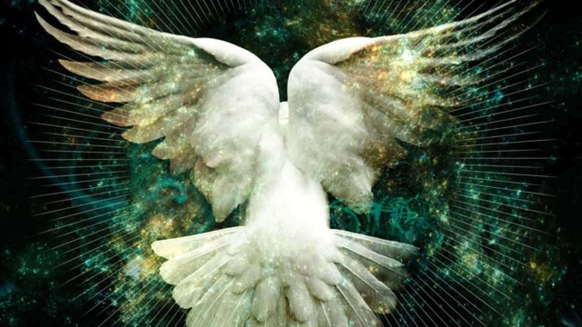 """Single """"Lluvia al corazón"""" incluido en el álbum 'Drama y luz' de Maná. Publicado en 2011, es uno de los Discos del año 2011 de TVE"""