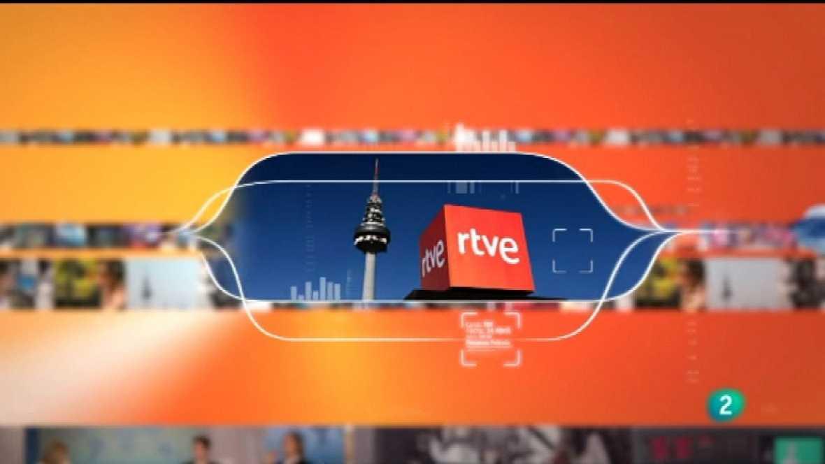 RTVE responde - 05/11/11 - Ver ahora