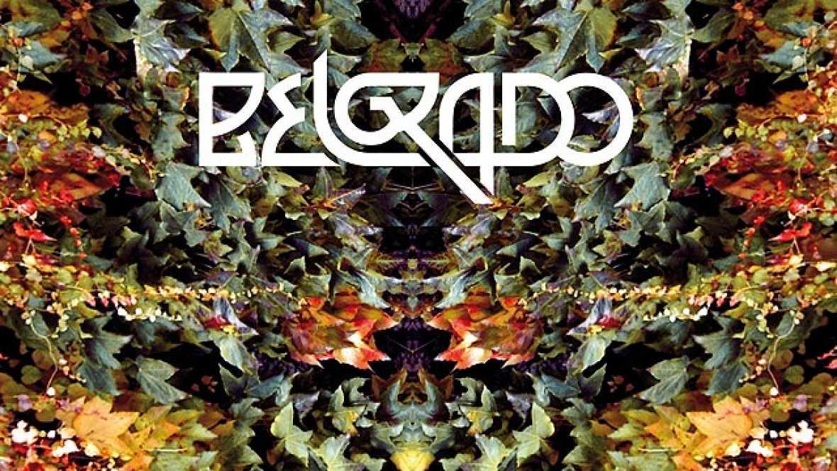 """Single """"La ciudad"""", incluido en el álbum 'Belgrado' del grupo homónimo. Es uno de los participantes noveles en el Disco del año 2011 de TVE."""