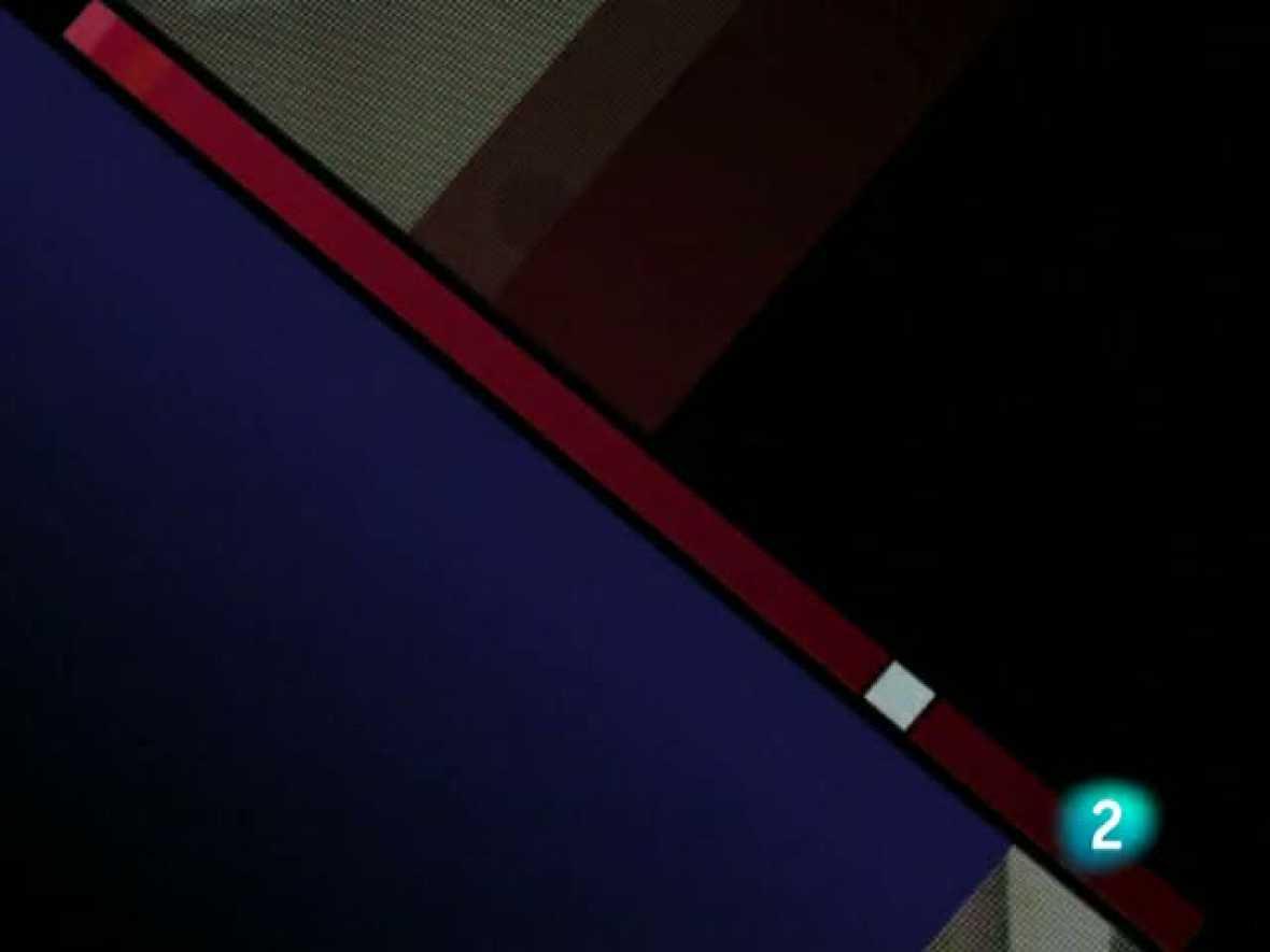 La 2 Noticias - 04/11/11 - Ver ahora