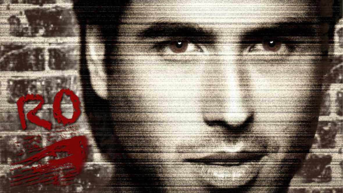 """Single """"Enamorado"""", incluido en el álbum 'Mi forma de vivir' de Raúl Olivo. Es uno de los participantes noveles en el Disco del año 2011 de TVE."""