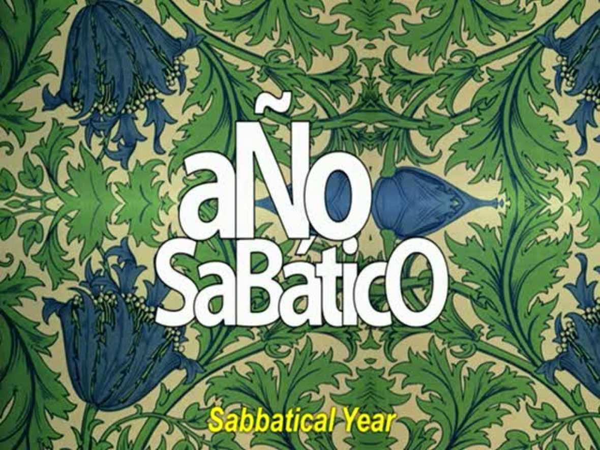 Premios INVI 2011- Año Sabático en la India