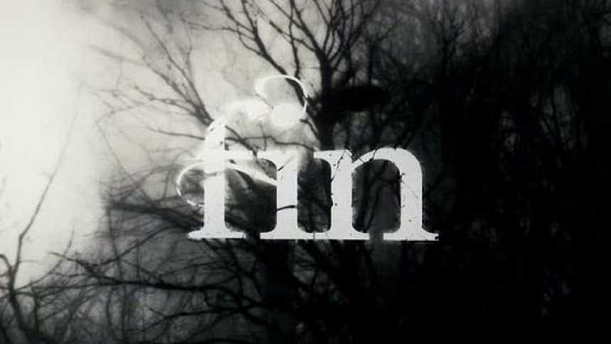 Premios INVI 2011- Fin